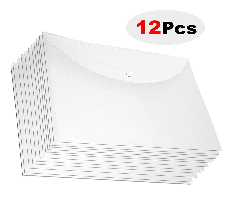 Musterstück Warenprobe Scheuerleiste PVC Weich Knick Profil  30x30 mm