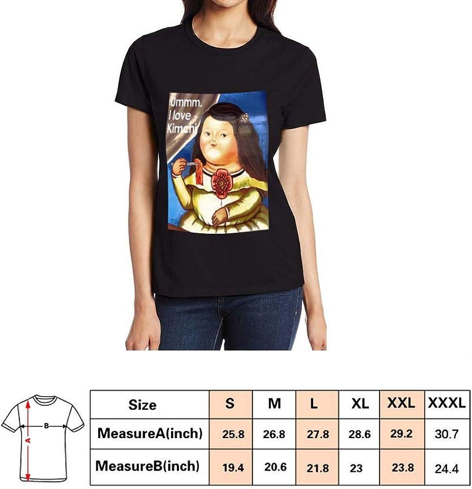 Vespa Motorbike Womens Tshirts