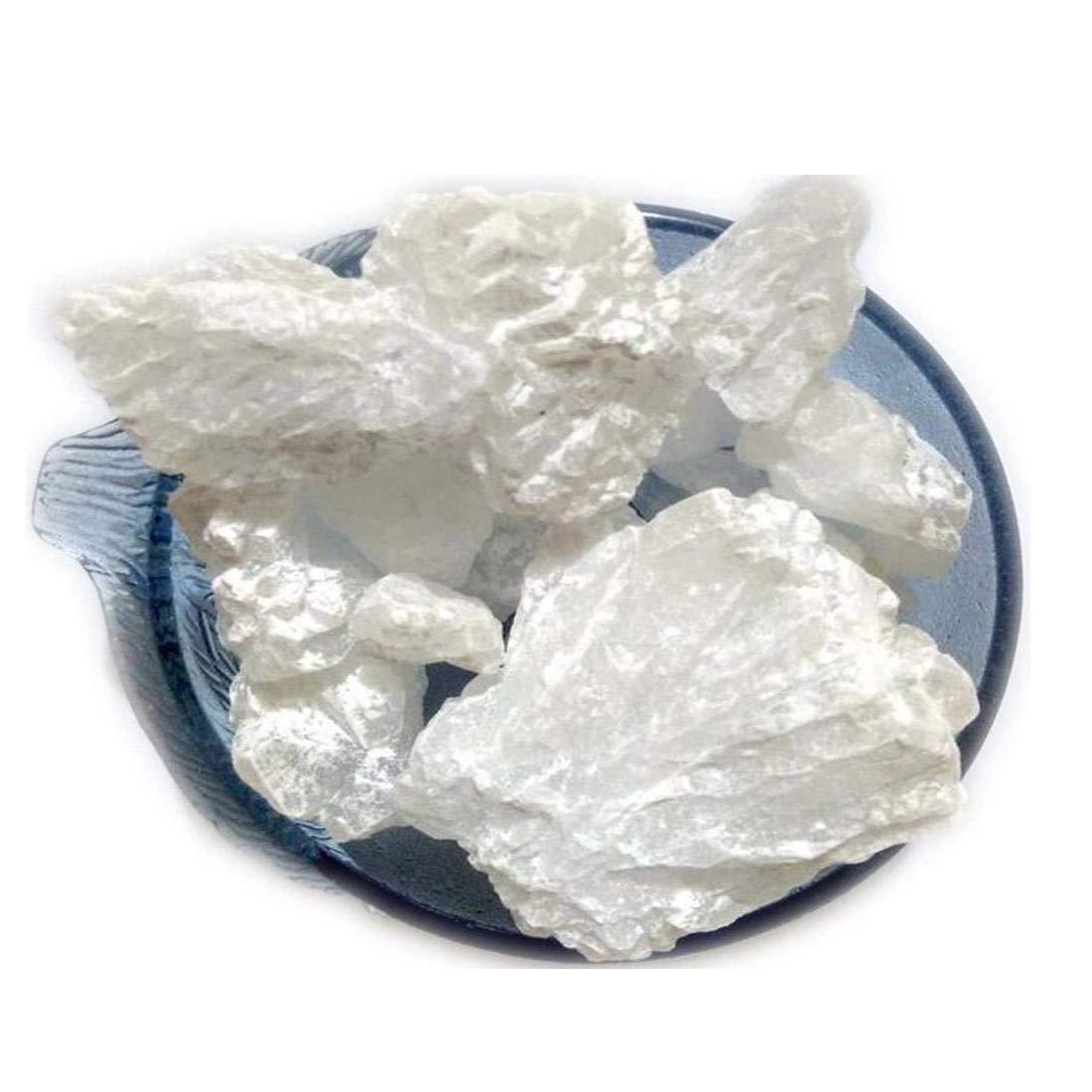 100% Natural JadiBooti Suhaga (100 Grams)