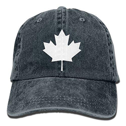 canada baseball cap - 5