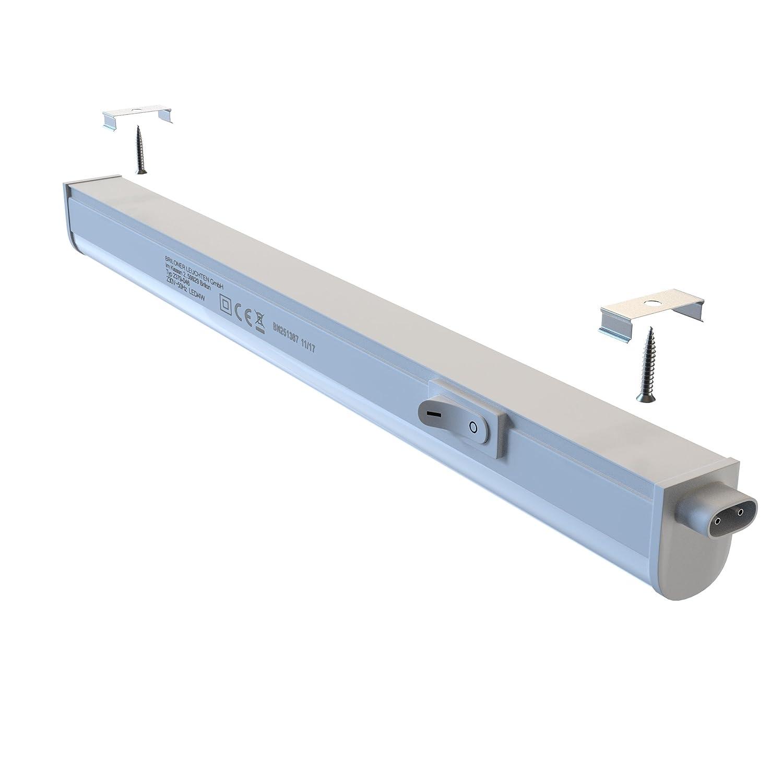 Hauptabmessungen nach internationaler Norm Flanschlager UCFB205 /Ø 25 mm