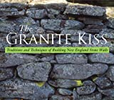 The Granite Kiss, Kevin Gardner, 0881505064