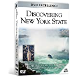 Discovering New York State [Import]
