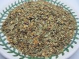 Hawthorn - Crataegus laevigata Loose Leaf