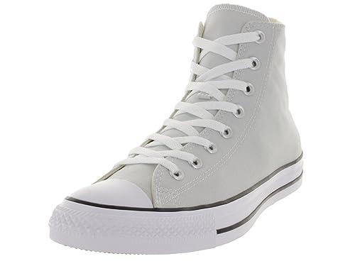 Converse Top Taylor Zapatos Chuck Star Hi All MpGSzVUq