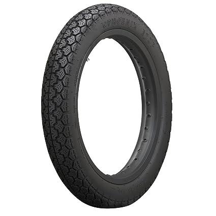 Amazoncom Coker Tire Phoenix Cycle EP Automotive - Coker tire car show 2018