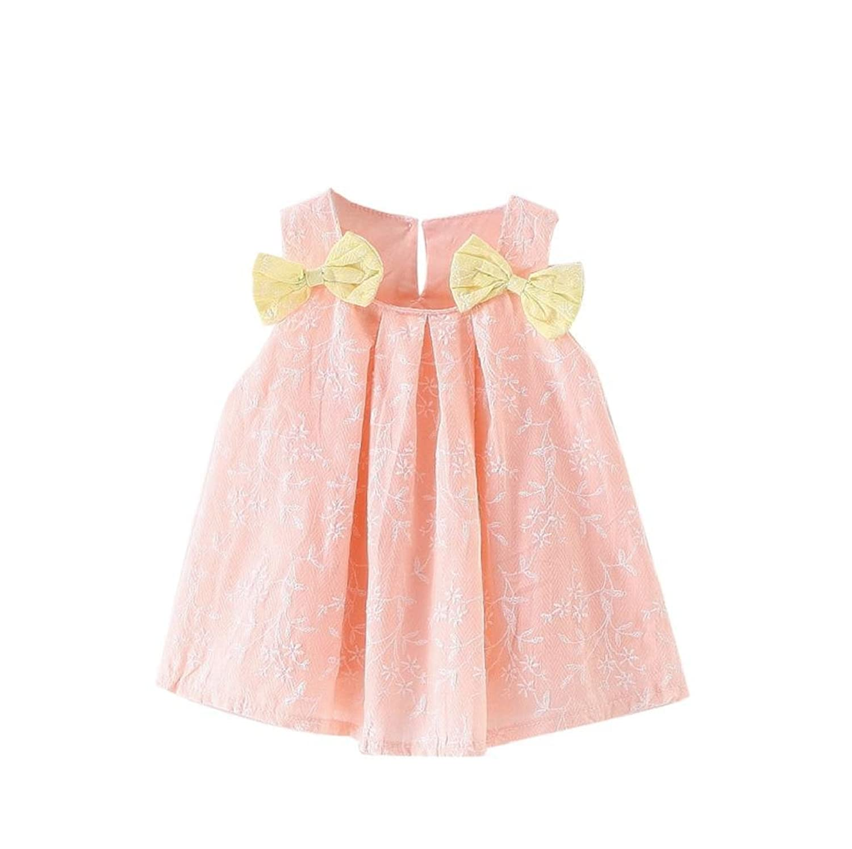 55d81f14a2 Mejor Vestido Niñas Vestido