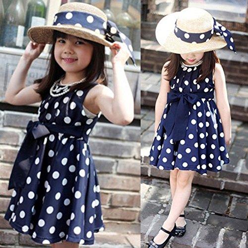 baby-polka-dot-dressbeautyvan-fashion-design-1pc-kids-children-clothing-polka-dot-girl-chiffon-sundr