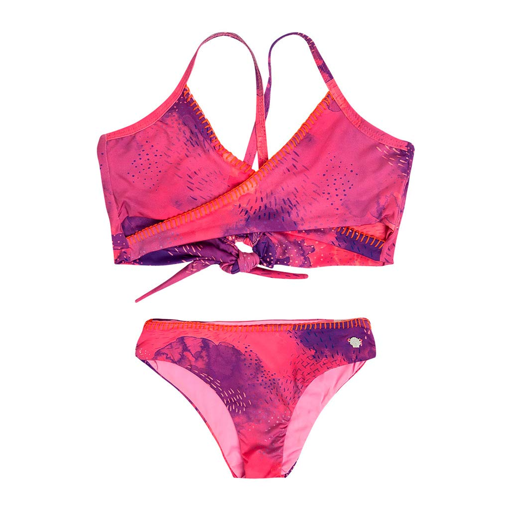 9706a1024d990 THE COOLEST SWIMWEAR: With OFFCORSS uv protection clothes kids , planning  your family\'s next summer-weather getaway will be easier. Be sure to pack  one of ...