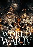 world war iv - World War IV: Empires - Book 2