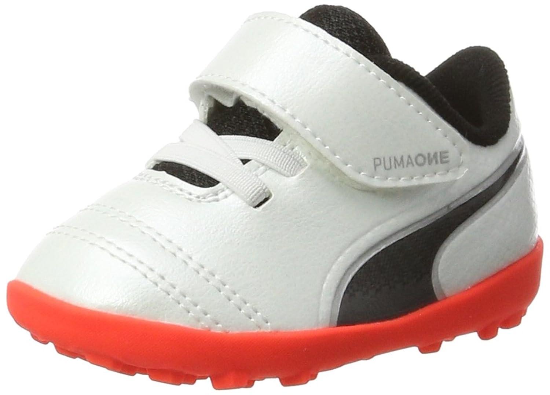 Puma One  Tt V Inf Zapatillas de Fútbol Unisex Niños