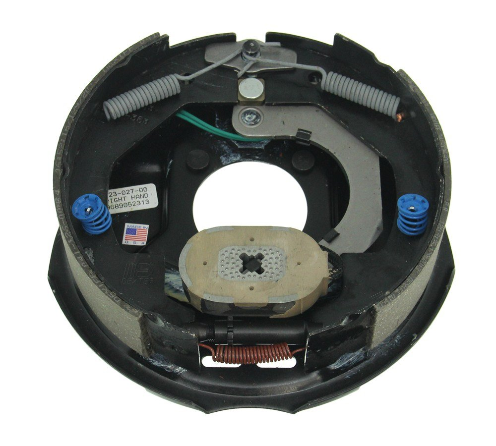 American Shifter 472774 727 Shifter 23 Trim Kit Dual Shift Cap BLK Boot Billet Knob for E7A40