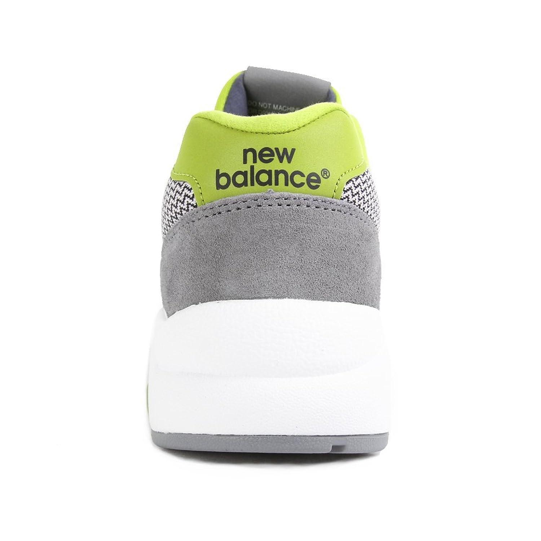 New Balance WRT 580 B KL Silver Mink Green 37 eqjV9NBj1u