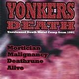 Yonkers Death / Various