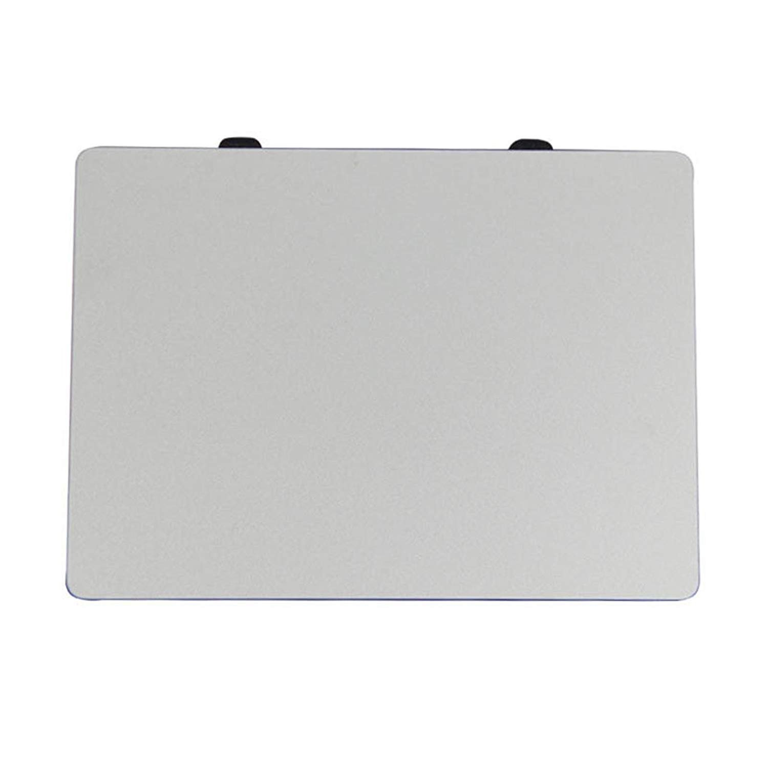 HUSAN Trackpad Compatible for MacBook Pro 13'' A1278 (Mid 2009 Mid 2010 Early 2011 Late 2011 Mid 2012 version) & Fit for MacBook Pro 15'' Unibody A1286 (2009 2010 2011 2012 version) without Flex Cable by HUSAN (Image #2)