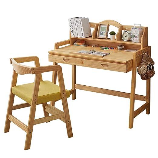 Study table JION Mesa de Estudio, Mesa de Estudio para niños de ...
