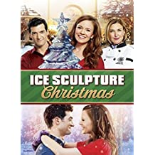 Ice Sculpture Christmas [Import]