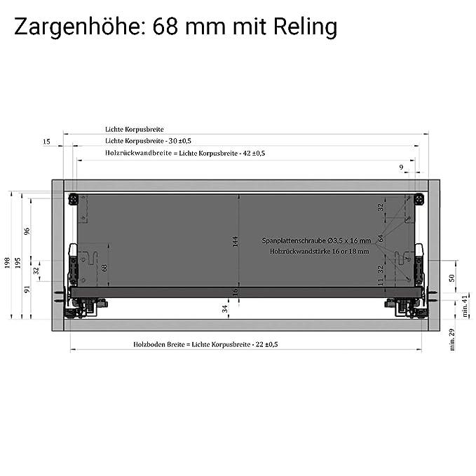 Schwarz 2Pcs Autositz L/ückenf/üller Faux Leder Pad kompatibel Mit Accord Civic CR-V Jazz HR-V NSX