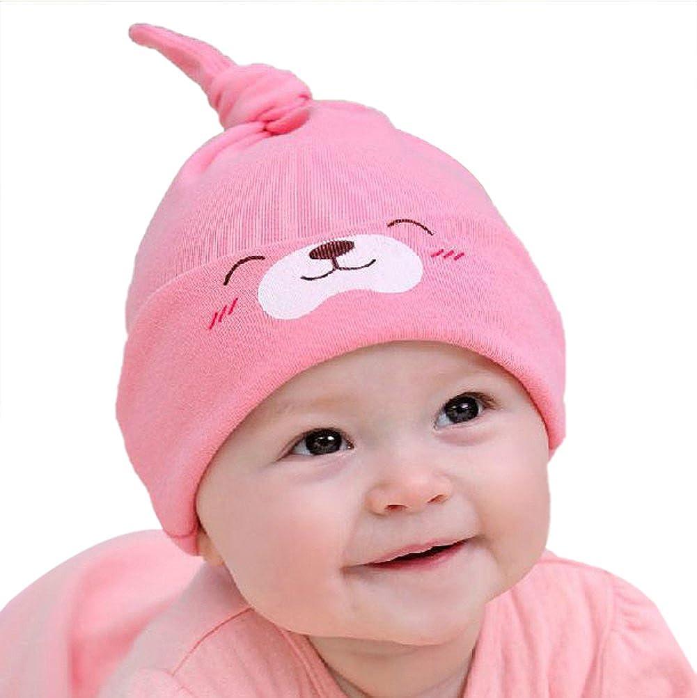 Infant Cap