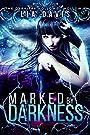 Marked by Darkness: Dark Fae Hollow 8 (Dark Fae Hollows)
