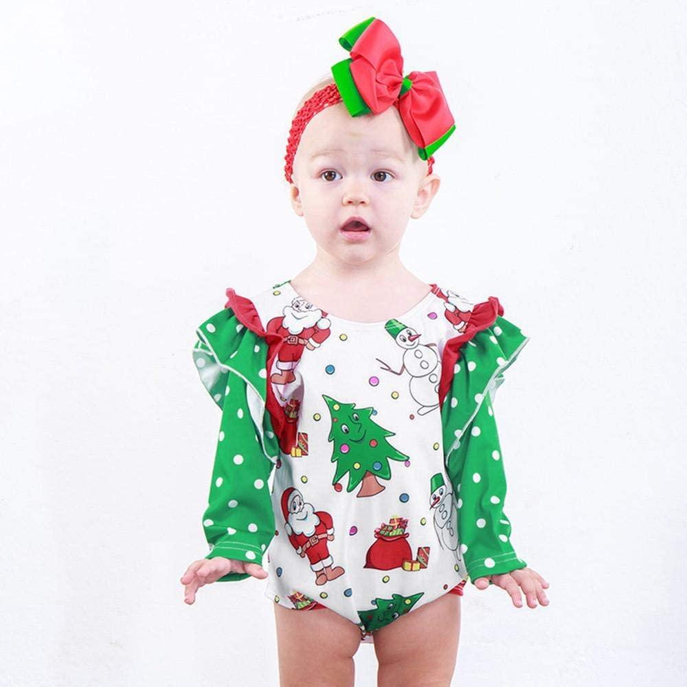 Recién Nacidos Bebés Pijamas, Infantil bebés niños niñas ...