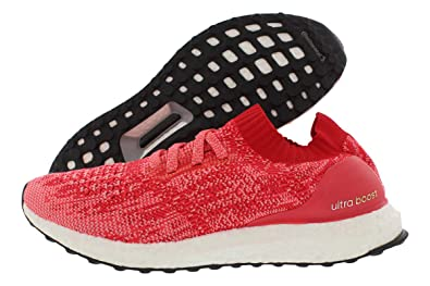 27c01b53720 adidas ???? Ultra Boost Uncaged BB3903 Running Women Red