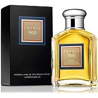 Aramis 900 by Aramis - perfume for men - Eau de Cologne, 100 ml