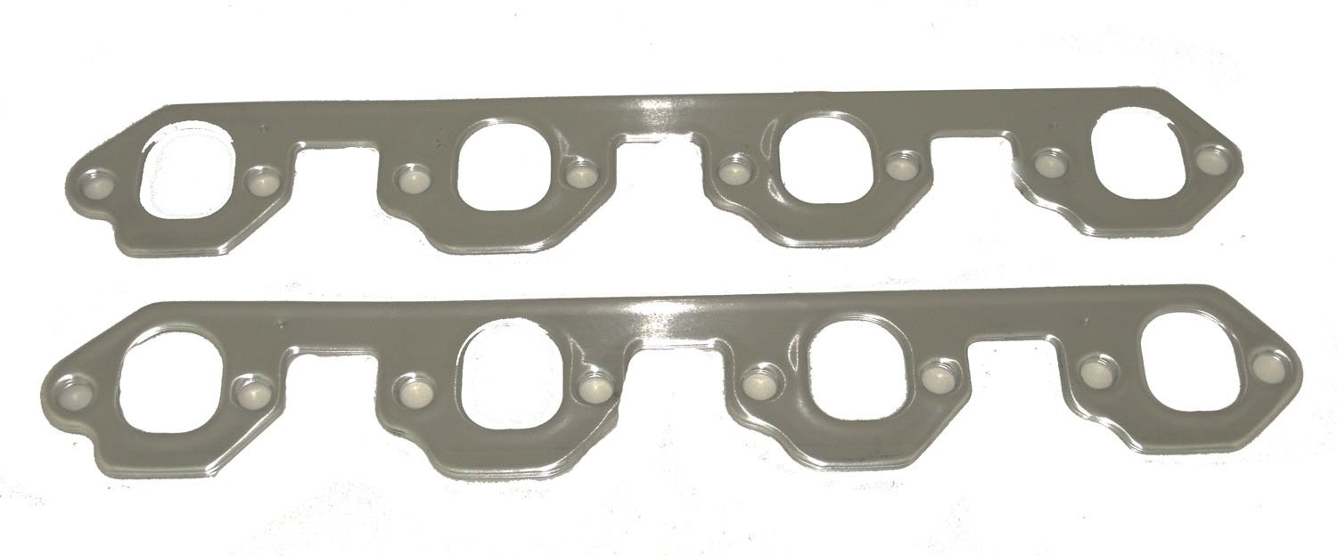 Percy's 66029 Seal-4-Good Header Gasket for Big Block Ford 460 EFI Engine Percy' s
