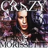 Crazy (U.S. Maxi Single)