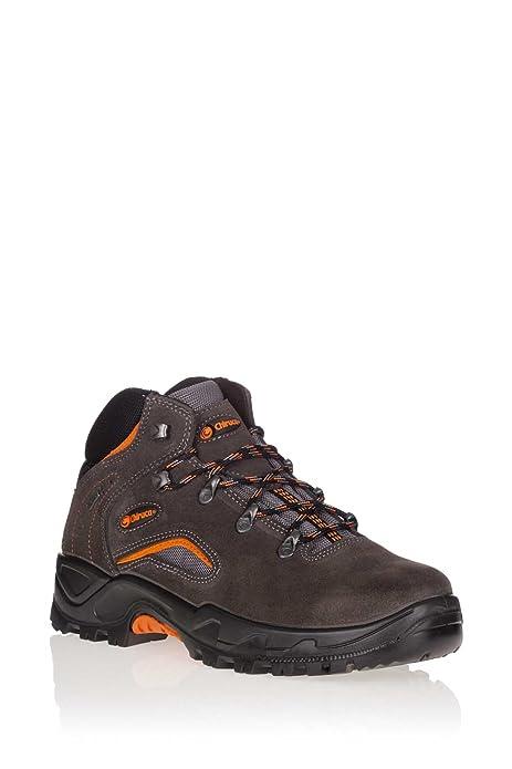 76f9e31c6c25c chiruca Turia 05 Bota de Piel con Gore-Tex  Amazon.es  Zapatos y  complementos