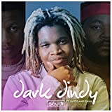 Dark Dindy (feat. Sjava, Emtee)