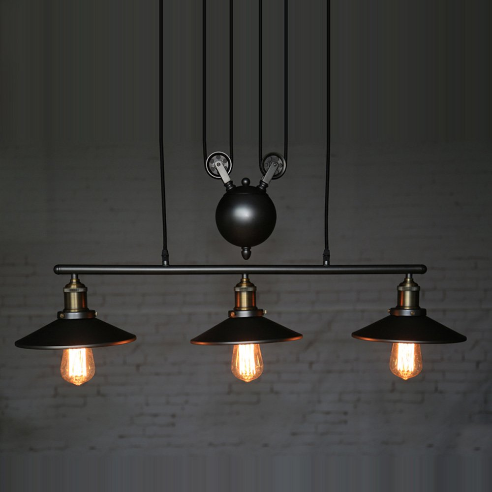 light retro direction ceiling wall you vintage lighting help fixtures industrial artistic and style pendant to achieve multi victorian