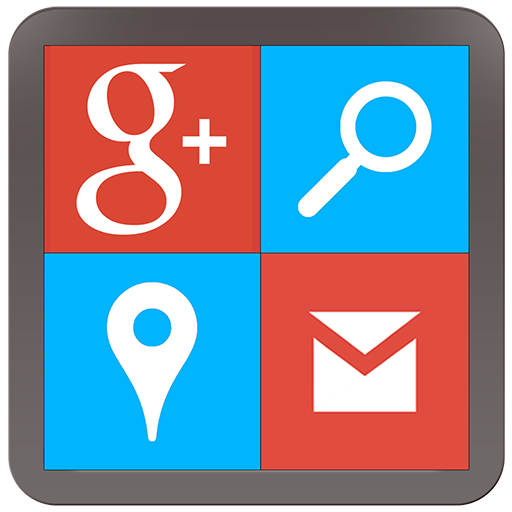 tabs-for-google-g-gmail-maps-search
