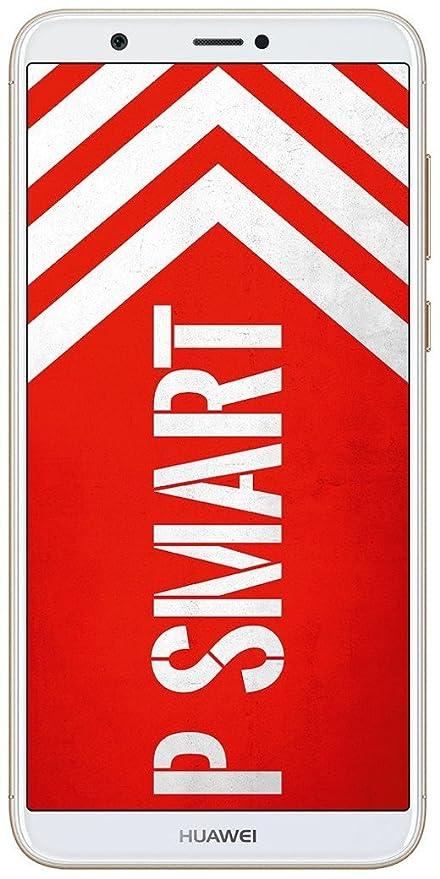0492c74a0f1a Huawei P Smart Smartphone