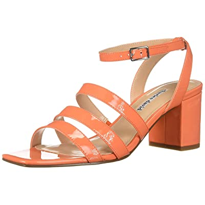 Charles David Women's Crispin Sandal | Sandals