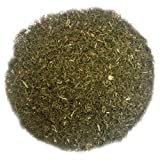 Organic Dill Weed 160 oz by Olivenation