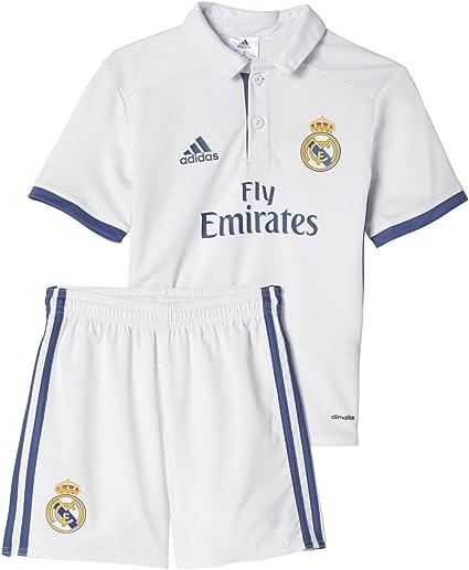 Sports & Fitness Team Sports Boys Sports & Fitness adidas