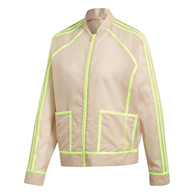 adidas originals aa 42 jacket