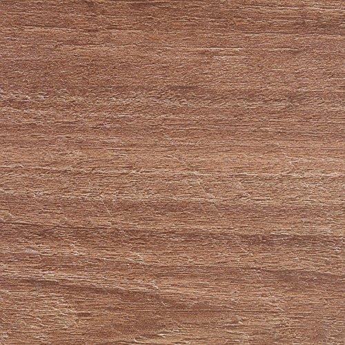 Cheap  MAYKKE 18 Sq Ft Reclaimed Pecan Luxury Vinyl Interlocking Plank Flooring 48x7..