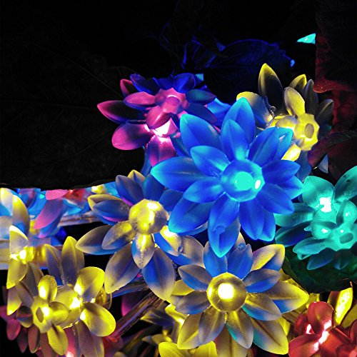 battery-operated-10ft-3m-30leds-creative-lotus-decoration-led-string-light-fairy-light-for-xmas-new-