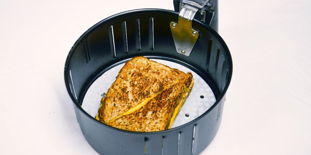 Shake And Bake Chicken Recipes Air Fryer