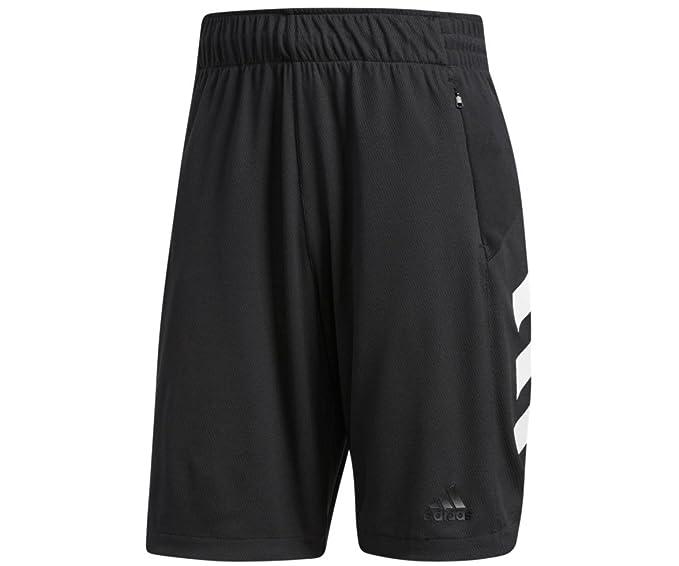 809a6b464c adidas Mens Accelerate Shorts