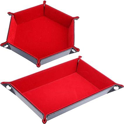 Dice tray amazon