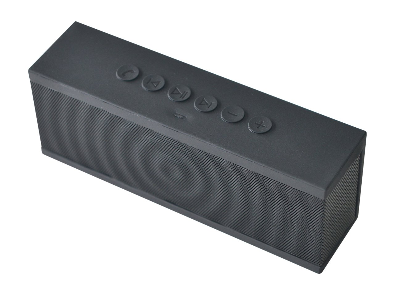 Portable Bluetooth Speakers -.