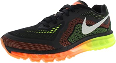 Nike Air MAX 2014 – Zapatillas de Running 621077 018 Zapatillas ...