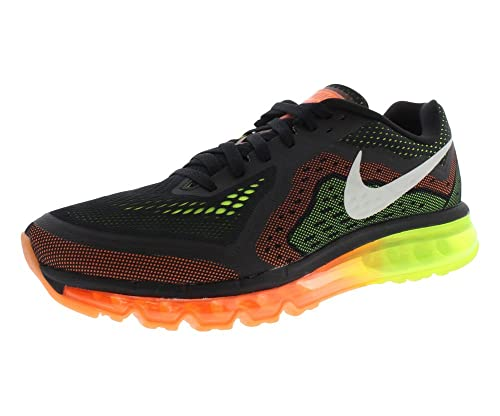 Nike Air MAX 2014 Zapatillas de Running 621077 018