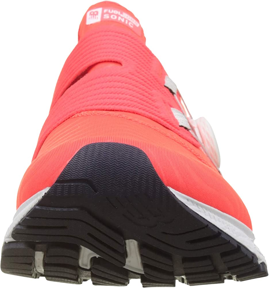 New Balance Fuel Core Sonic v2, Zapatillas de Running para Hombre ...