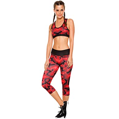 Amazon.com: Flexmee Women Luxury Workout Yoga Tank Top Racerback | Camisetas Deportivas: Clothing