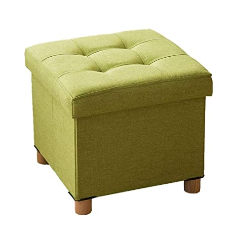 Amazing Footstool Rest Ottoman Furniture Footstool Storage Chest Machost Co Dining Chair Design Ideas Machostcouk