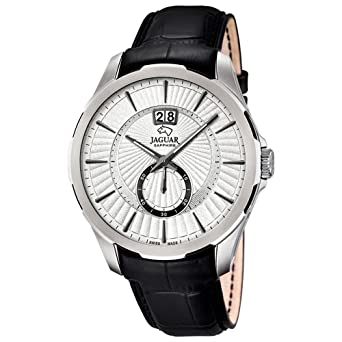 Jaguar Reloj de caballero J682/1